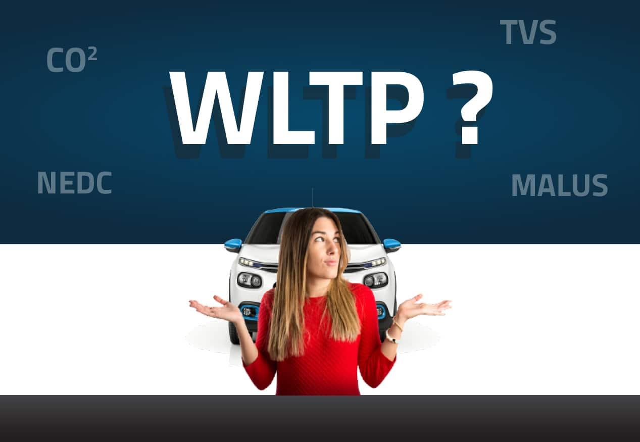 WLLLTP