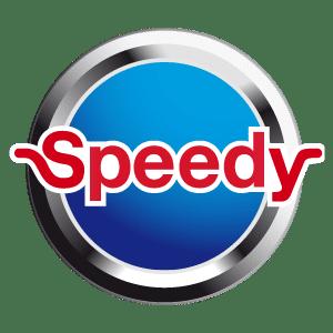 Speedy_France_logo_officiel
